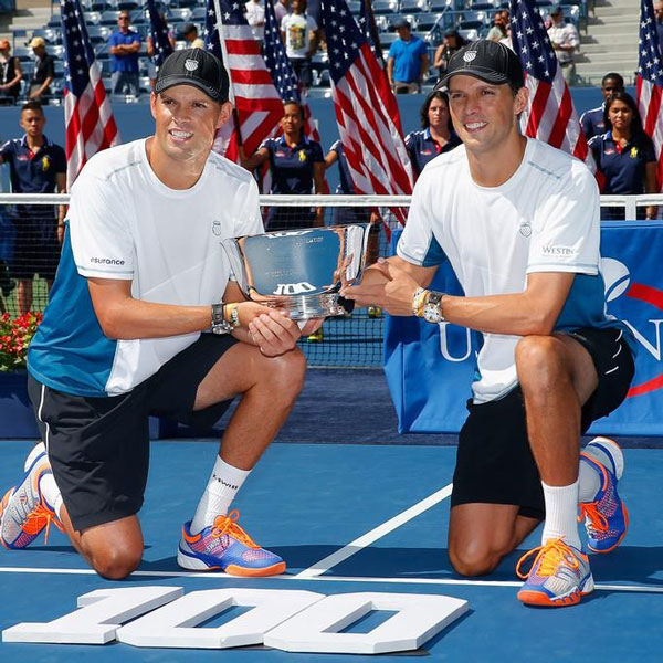 Copy-of-Bryan-Brothers-100th-Title-US-Open-Trophy-1
