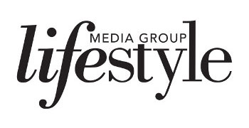 Lifestyle-Media-Group