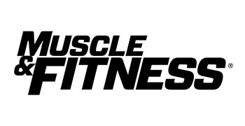 Muscle_Fitness