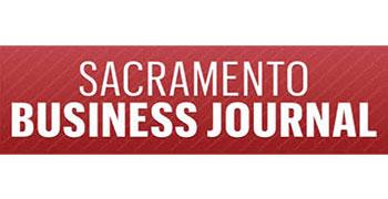 SacramentoBizJournal