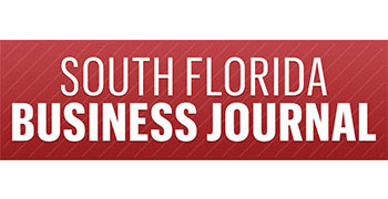 South-Florida-Business-Journal