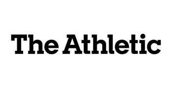 the-athletic